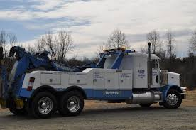 Towing Services – Roxboro, NC - Brann's Wrecker Service Inc 2018 New Freightliner M2106 Wreckertow Truck At Premier Tow Recovery Trucks For Sale Tow Wraps Decals Salt Lake City West Valley Murray Utah Wrecker Truck 4ton Right Hand Drivewrecker Tow Truwrecker Rotator Price Auto Express Trucks For Sale Dallas Tx Wreckers Towing Services Roxboro Nc Branns Wrecker Service Inc Class 7 8 Heavy Duty For 232 Flat Bed Isuzu Kdw Alloy 150 Road Diecast Model Adjustable