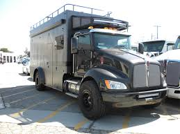 KENWORTH T370 Trucks For Sale - CommercialTruckTrader.com Pitt Sketball Will Break Out Onwhite Retro Jerseys Vs Do Not Get Scammed The Smart Cleaner Youtube Happy Birthday To The Trifive Chevy With A Small Block Of 265 Mom Kills Robs Pennsylvania Man She Met On Craigslist Before For 25995 This Kelmark Gt Is Your Complete Kit Car Model T Ford Forum Scam Alert Syracuse Cars And Trucks By Dealer Searchthewd5org Chevrolet Volt For Sale In Ny 13202 Autotrader Giant Auto Sales Used East At 16900 Could 1989 Mustang 50 Be Another Notch On