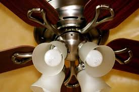 Harbor Breeze Ceiling Fans Remote Frequency by Instructions For A Hampton Bay Fan Remote Hunker