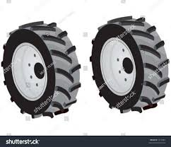 Truck Tires Tyre Stock Vector 1917283 - Shutterstock Truck Tires Passenger Fresno Ca Ramons Tire And Service M35 6x6 Or Similar For Sale Tir For Sale Hemmings Greenhouse Gas Mandate Changes Low Rolling Resistance Vocational Kal Sport Set Of 4 Mul Terrain Mt Multirac Truck Tires Lt31575r16r 127 Yokohama Wheels Gallery Pinterest Car And Grand Rapids Michigan How To Extend The Life Commercial Hand Handtrucks Ace Hdware