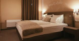 schlafenszeit maiers hotel schlafgut