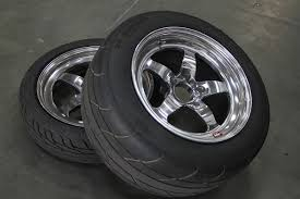 WELD Racing Wheels Actively Pursuing Known Counterfeiters - StangTV Work Horse Upgrade Wheel Tire And Shock Installation Photo Weld Racing Truck Series D50 Wheels Rims On Sale D54 Socal Custom 1998cvrolets10wdracingwheels Hot Rod Network Miniwheat A 2wd 2014 Ram 1500 Drag 165x12 Weld Racing Siwinders 6x55 Jd Accsories Pri How Designed Front For Larry Larsons Fsft Monster Truck 40 Series Beadlocks With Moabs Gm Efi Magazine Weld Racing Typhoon Wheels 16x10 Polished Rims 8 Lug Dodge Gmc Chevy