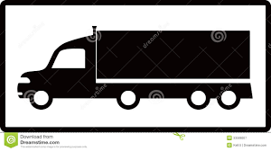 Isolated Cargo Truck Silhouette Illustration 33569007 - Megapixl A Fire Truck Silhouette On White Royalty Free Cliparts Vectors Transport 4x4 Stock Illustration Vector Set 3909467 Silhouette Image Vecrstock Truck Top View Parking Lot Art Clip 39 Articulated Dumper 18 Wheeler Monogram Clipart Cutting Files Svg Pdf Design Clipart Free Humvee Dxf Eps Rld Rdworks