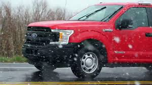 2018 Ford F150 Diesel Or Gas EcoBoost F 150 Which Should You Buy ... Dieseltrucksautos Chicago Tribune Best Diesel Engines For Pickup Trucks The Power Of Nine Truck Buyers Guide Magazine Gas Vs Past Present And Future 2018 Ford F150 First Drive Review High Torque High Mileage When A New Is Cheaper Than Used One Youtube 2950 1982 Chevrolet Luv Tesla Semitruck What Will Be The Roi Is It Worth Van Make Sure You Check This Buying Diesel 101 Or Ecoboost Which Should You Buy