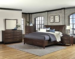 Vaughan Bassett Ellington Dresser by Bassett Furniture Stores Las Vegas Chateau Panel Bed Vintage