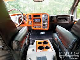 Chevy Kodiak For Sale Interior. Great Gmc Topkick X Transformer ... Spotted 6 Wheeled Gmc Sierra Teambhp Transformers 4 Truck Called Hound Is Okosh Defense M1157 A1p2 Gmc For Sale Special Car And Driver Autostrach Chevy Kodiak Its The Ironhide Truck Tough C4500 Topkick 2007 Beast Pinterest Movie Cars Behind Scenes Working With Gm Shaw Youtube Topkick Tf3 Gta San Andreas Spin Tires 6x6 Transformers Ironhide Vs Chocomap Congela Produo Do E Chevrolet 1987 Connors Motorcar Company Edition 6500 Pickup By Monroe Photo