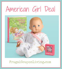 American Girl Coupon Code + Deal Save $20 On Bitty Baby Coupon American Girl Blue Floral Dress 9eea8 Ad5e0 Costco Is Selling American Girl Doll Kits For Less Than 100 Tom Petty Inspired Pating On Recycled Wood S Lyirc Art Song Quote Verse Music Wall Ag Guys Code 2018 Jct600 Finance Deals Julies Steals And Holiday From Create Your Own Custom Dolls 25 Off Force Usa Coupon Codes Top November 2019 Deals 18 Inch Doll Clothes Gown Pattern Fits Dolls Such As Pdf Sewing Pattern All Of The Ways You Can Save Amazon Diaper July Toyota Part World