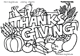 Turkey Coloring Page Printable Thanksgiving Pages Free For Adults Pilgrim Disney Full Size