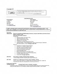 Hobbies | Hobby World | Pinterest | Resume Examples, Resume And ... 43 Modern Resume Templates Guru Format For Zoho Pinterest Samples New What Should A Look Like Best The Professional Resume 2 Pages Word With An Impactful Banner Cv Medical Secretary Objective Examples Rumes Cv Developer Mplate Tacusotechco 11 Things About Makeup Artist Information And For All Types Of 10 Roy Tang Roytang121 On Hindu Marriage Biodata Ajay Download Free Latex Phd