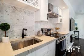 100 Interior Home Designer 2020 Design Trends By Maxwell L Alexander
