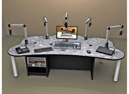 Omnirax Presto 4 Studio Desk Black Dimensions by Omnirax Studio Desk Hostgarcia