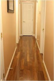 Hartco Flooring Pattern Plus by 23 Best Floors Images On Pinterest Wood Flooring Bungalow And