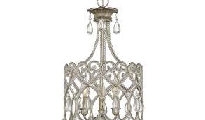 chandeliers design fabulous menards pendant lights bathroom