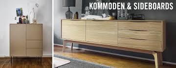 deko sideboard esszimmer caseconrad