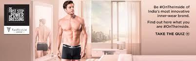 PUMP Mens Underwear Boxers Briefs Jockstraps Shop Online