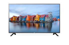 lg 42lf5600 42 class 41 9 diagonal 1080p led tv lg usa