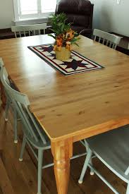 Decorations For Dining Room Table by How To Decorate A Dining Room To Be Better Than Comfort Food