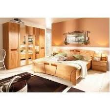 home affaire schlafzimmer set set 3 tlg home