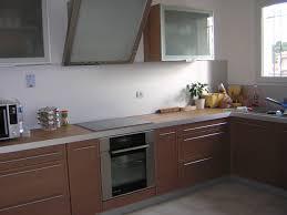 mod鑞es cuisines schmidt cuisine schmidt courbevoie dcoration decoration cuisine