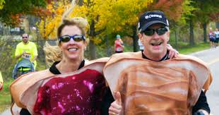 Kent Pumpkin Run by Litchfield Hills U0026 Fairfield County Connecticut Travel 41st