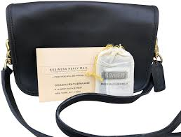 Coupon For Coach Crossbody Tradesy Ny 2392f 0ba98 Cline Luggage Use Coupon Code For Extra 150 Nano Bullhide Multicolor Black White Calfskin Leather Cross Body Bag 44 Off Retail Coupon Code For Prada Bpack Tradesy Upgrade 99131 72719 Promo Coach Hamptons Signature Wallet Ldon 2a3ba The Clippers Reviews Hotel Employee Discount Voucher Usps Budget Farmland Bacon 2018 Hobo Bag Pink 5674b A3874 Carla Mancini Coupons 99 Restaurant New Zealand Burberry Scarf Mulberry E6ff5 7202a Tote Clover South 1edc2 Dade1 Michael Kors Astor Shoulder Nickel C99d0 Ace5c Louis Vuitton Jaguar Clubs Of North America Hermes Belt Business 42071 4d5f0