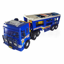Daesung Heavy Duty Plastic Motor To (end 2/16/2021 12:00 AM) Cheap Toy Truck Car Carrier Find Deals On New Bright 22inch Big Foot With 4 Trucks And Amazoncom Melissa Doug Mickey Mouse Cars Race Prtex 24 Detachable Transporter With Rubber Transport Long For Kids 6 28 Slots Little Earth Nest Az Trading Import Dinosaurs Set Zulily Hot Wheels Toys Children Ar Transporters For Kids Toys Buy Play22 Shrock Brothers 172nd Scale Models