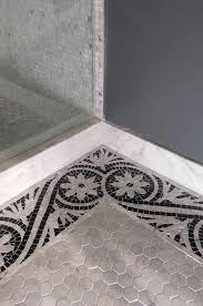 bathroom wonderful bathroom floor tiles dimensions delightful