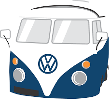 Many Insurance Companies Offer A Specific VW Campervan Policy Which Makes It Possible To Have Coverage On Everything Inside And Outside Of The