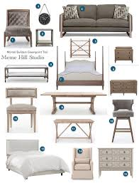 Raymour And Flanigan Bedroom Desks by Greenpoint Trail Pittsford Ny Model Furniture Reveal With Raymour