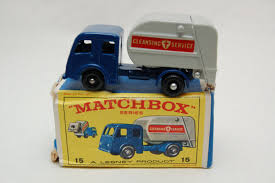 Matchbox Lesney #14 Tippax Refuse Collector Trash Truck With ... Mack Granite Dump Truck Also Heavy Duty Garden Cart Tipper As Well Trucks For Sale In Iowa Ford F700 Ox Bodies Mattel Matchbox Large Scale Recycling Belk Refuse 1979 Cars Wiki Fandom Powered By Wikia Superkings K133 Iveco Bfi Youtube Hot Toys For The Holiday Season Houston Chronicle Lesney 16 Scammel Snow Plough 1960s Made In Garbage Kids Toy Gift Fast Shipping New Cheap Green Find Deals On Line At Amazoncom Real Talking Stinky Mini Toys No 14 Tippax Collector Trash
