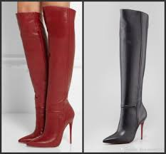 booties over shoes online booties over shoes for sale