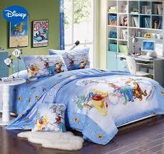 Frozen Bed Set Queen by Online Get Cheap Piglet Bedding Aliexpress Com Alibaba Group