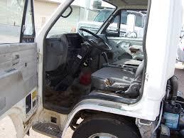 1990 Isuzu NPR, Turbo Diesel, Perfect Rat/Street Rod Truck Project ...