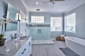 bathroom in destin fl zillow digs zillow