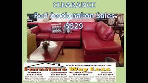 Furniture Way Less fer Huge Variety of Furniture e Visit us
