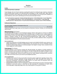 Perfect Construction Manager Resume To Get Approved Project ... Unique Cstruction Project Manager Resume Linuxgazette Sample Templates For Office Managermedical Office Objective Examples Objectives Writing Guide 20 The Best 2019 Project Manager Resume Example Guide Hvac Codinator Em Duggan Maxresde Clinical Data Free Supply Chain Samples Velvet Jobs Management