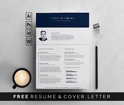 15+ Resume Templates For Word (Free To Download) Microsoft Word Resumeplate Application Letter Newplates In 50 Best Cv Resume Templates Of 2019 Mplate Free And Premium Download Stock Photos The Creative Jobsume Sample Template Writing Memo Simple Format Resumekraft Student New Make Words From Letters Pile Navy Blue Resume Mplates For Word Design Professional Alisson Career Reload Creative Free Download Unlimited On Behance