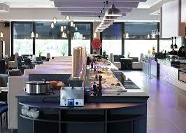 le monde est petit restaurant cuisine du monde braine l alleud
