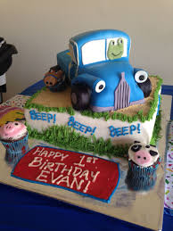 Little Blue Truck Birthday Cake | Busy Bee Cakes | Pinterest | Truck ... Grave Digger Monster Truck Birthday Party And Cake Life Whimsy Cakecentralcom Dump Excelente Caterpillar Excavator Pastel Porsche Best Of Semi By Max Amor Cakes For Kids Video Tonka Supplies Ideas Little Blue Birthday Cake Busy Bee Pinterest Cstruction Truck 1st My Yummy Creations Moving Design Parenting Monster Cakes Hunters 4th