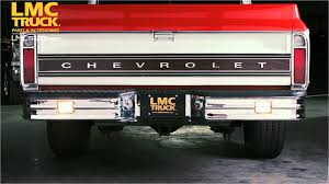 Www Lmctruck Com Chevrolet | Mamotorcars.org 1961 Ford F100 Goodguys 2016 Lmc Truck Of The Yearlate Winner Parts Lmc Chevy March Mayhem Brackets Roger Robions 1968 Ranger Ranger Pickup Gary Catt His 77 Pinterest Trucks And Truck Www Com Sport Mirrors Dennis Carpenter Enthusiasts Forums Lmctruckcom Ford 2018 2019 New Car Reviews By Language Kompis 1966 Brian D Youtube Danny Ewert On Vimeo 10lmctruckglleandbumpfseries Hot Rod Network Beautiful Of Highboy Wiring Harness 1 573 Likes 23 Comments