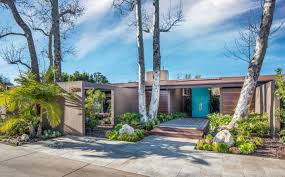 100 Long Beach Architect Preservation Award Nominations Heritage