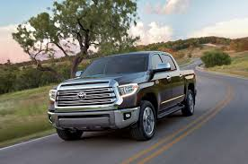 Top 7 Cars With The Highest Resale Values In The US - Carwitter Vw Unveils Atlas Tanoak Pickup Truck Concept For The Us Market Amazing Used Values New Kelley Blue Book Value Heres Exactly What It Cost To Buy And Repair An Old Toyota 2018 Ford Super Duty Limited Price Photos F250 Costs 80835 2005 Baj Pick Up Prices And The Top 5 Trucks With Best Resale In Forbes Ranks Tacoma As Its 2 Best Resale Value Vehicle Out Of Chevrolet C10 Buyers Guide Youtube Cars Trucks With After Years Iseecars Suvs Bring Among All Vehicles Nissan Take Another Swipe At Fords Alinum F150 Truck Is No Lweight Fortune