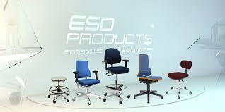 Esd Chair - ESD-Chairs - Anti Static Chairs - Static Dissipative ... Comfort High Chair Inc Foot Rest Bott Workplace Titan Grey 610mm Benchpro Urethane With 18 Adjustable Footring 24 Nylon Base Pu Lab Chairs Stools Labatory Stool Fniture And Computer Buy Atorylab Stoolscomputer Wikipedia Science Witley Jones Screw Lift Safco Products Task Chairs Rhubarb Solutions Hirise Static Draughting Kit Upholstered Seating From Teclab Quality Cleanroom