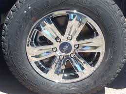 Ford F150 XLT Chrome Wheel Skins / Hubcaps / Wheel Covers 17″ 2015 ... Vintage 1960s Ford Truck F250 Dog Dish Hubcaps 1967 1968 1969 1970 Changed Its Shoes Enthusiasts Forums F150 Xlt Chrome Wheel Skins Covers 17 2015 4pc 16 Hub Caps Fits Ford Truck Econoline Van Chromesilver Set Of 2 Cover Old Car 1941 Wikipedia 4pc Van For Inch 7 Lug Slot Rim Steel 1pc Ford Econoline Silver Rims Id To Add Intended 41 Hubcaps Scale Auto Magazine Building Plastic Resin 1942 Clock 1946 Hubcap Classic Etsy