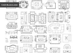 Cool Autocad Furniture Best Home Design Fresh With Autocad ... Extraordinary Home Design Autocad Gallery Best Idea Home Design Autocad House Plans Cad Programs Floor Plan Software House Floor Plan Room Planner Tool Interactive Plans Online New Terrific For 61 About Remodel Interior Autocad 3d Modeling Tutorial 1 Awesome Cad Free Ideas Amazing Decorating Download Dwg Adhome Youtube For Modern Cool Fniture Fresh With Has Image Kitchen 7 Bedroom Tips In Creating