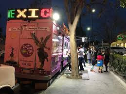 Audio: Santa Ana Tightens Rules On Food Trucks | 89.3 KPCC Curbside Eats 7 Food Trucks In Wisconsin The Bobber Salt N Pepper Truck Orange County Roaming Hunger Santa Ana Approves New Rules For Food Trucks May Also Provide 10 Best In Us To Visit On National Day Inspiration Behind Of The Coolest Roaming Streets New Regulations Truck Vending Finally Move 2018 Laceup Running Serieslexus Series Most Popular America Sol Agave Hungry Royal Dragon Dogs Hot Dog Burgers Brunch Irvine The Cut Handcrafted