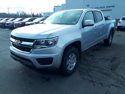 Amherst - New Chevrolet Colorado Vehicles For Sale New 2018 Chevrolet Colorado 4 Door Pickup In Courtice On U238 2wd Work Truck Crew Cab Fl1073 Z71 4d Extended Near Schaumburg Vehicles For Sale Salem Pinkerton 4wd 1283 Lt At Of Chevy Zr2 Concept Unveiled Los Angeles Auto Show Chevys The Ultimate Offroad Vehicle Madison T80890 Big Updates Midsize Trucks Canyon Twins Receive New V6 Adds Model Medium Duty Info