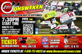 Ohsweken Speedway To Host Weekly Racing Show Friday Burger Barn Menu Ohsweken On Foodspotting Speedway On Twitter Northern Summer Maracle Mans Delivery Takeout Home Brantford Ontario You Gotta Eat Here Pie Smoken Bones Cookshack Vimeo Archive June Racing Bbarnracing Dine In Or Take Out Burgers Pgina Inicial Facebook Best 25 Barn Ideas Pinterest Flower Burger Red Hungry Hammer Girl