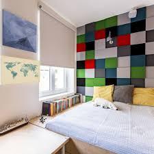 15 Stunning Accent Wall Ideas You Can Do Diy Pinterest Wall