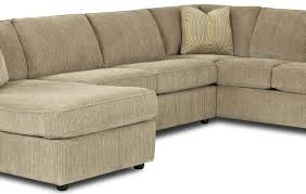 sofa modern style sectional sleeper sofa ikea build your own